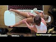 порно видео с дашей астафьева