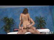 порно фильм видео 1977года
