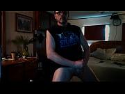 Gratis chattsidor massage upplands väsby