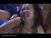 uncensored japanese erotic fetish sex -  les.