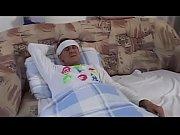 Voksning helsingør tantra holstebro