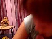 порно ролики работа японки