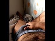Svesnk porr thaimassage bagarmossen
