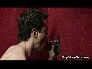 Thai erotic massage thai massasje tøyen