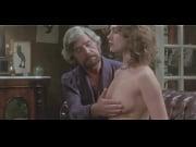 видео онлайн секс с отцом