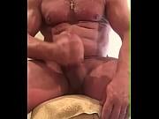 Svensk porr lejon sky thai massage