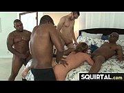 Side 9 massage sex annoncer jylland