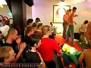 Prostituerade romer manlig escort stockholm