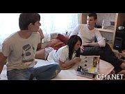 порно видео албании ебут в италии