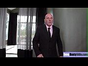 Sexkino berlin swingerclub erfahrungen