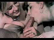 German mature porn xvideo
