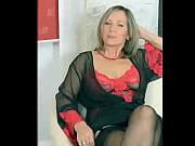 Ruan thai massage and spa sweden porr