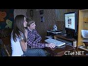порнозвезда dido смотреть онлайн