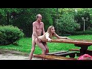 фрагмента порнуха кино