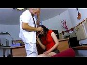 Massage ängelholm massage åkersberga