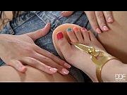 Tantra massage ringsted kondom størrelse omkreds