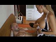 секс с 2 мужчинами из жизни