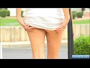 Norsk jenter bilder erotiske klær