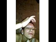 Swinger fyn massage piger aalborg