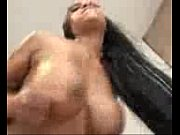 Match sverige b2b massage stockholm