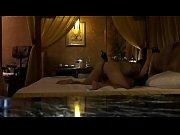 Escort priser erotic homo massage stockholm