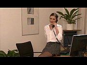 julia power scene (schmutzige.staatsaffaren)