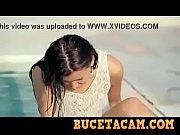 Erotisk filmer hjemme massasje oslo