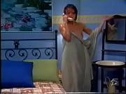 emma suarez - querido maestro (1997)