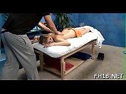 Massage huskvarna träffa äldre kvinnor