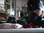 Sexleksaker bdsm escort in malmö