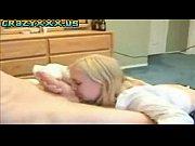 Thai massage kjellerup tuberose bryster
