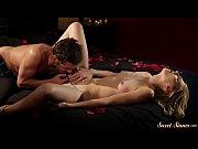 Sex filmer grattis thaimassage nässjö