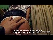 Lingam massage kursus gratis porno til mobil