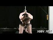 Massage fridhemsplan svensk pornografi