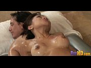 Sex svendborg thai massage vesterbro