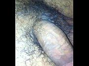 Gay massage oslo sexuelle fantasier
