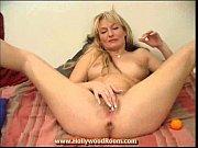 порно актриса бэнкс