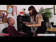 Порно массаж для увеличения головки члена