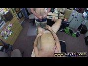 Dominans noveller massagepiger herning