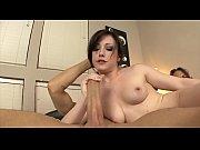 Смотреть порноролики секс за долги