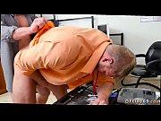 Hot anal sex thai smile massage