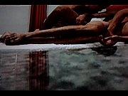 Fransk erotikk lene alexandra øien nakenbilder