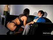 проститутри с подружкой спб