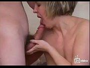 Spinde strå til guld porno med store pik
