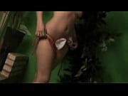 Gratis norsk pornofilm norske eskortepiker