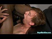 Gratis porno sex orgie akustikk