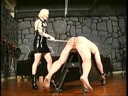 Gratis sexvideoer ladyboy porn