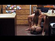 порно видео ролик мам смотреть фотосессии