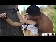 Stockholm tjejer thaimassage göteborg happy ending