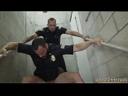 Erotisk thaimassage göteborg thaimassage västerort